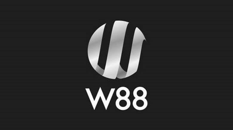 W88 – Agen Betting Online Terpopuler di Asia
